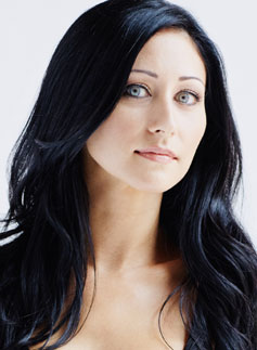 Selena Johnson